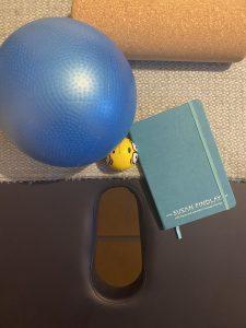 oncology massage therapist training