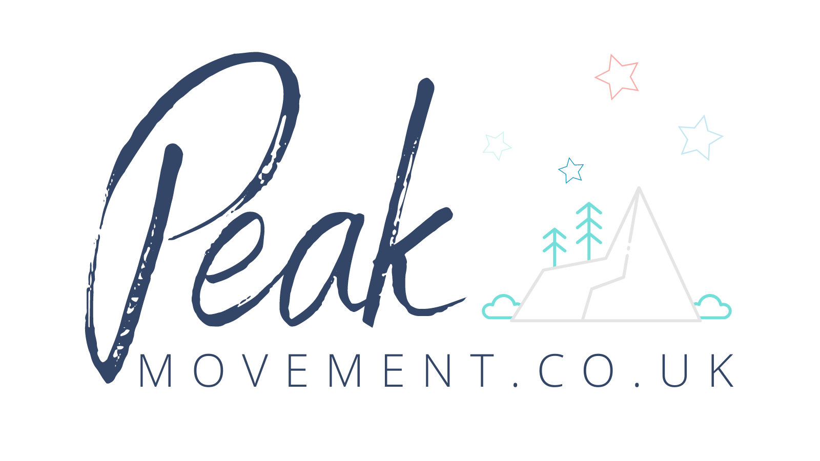 Peak Movement®